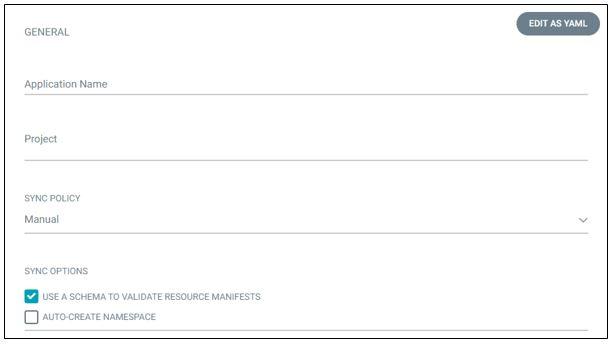 """애플리케이션 생성_로그인 후 왼쪽 상단의 """"+NEW APP"""" 혹은 중앙의 """"CREATE APPLICATION"""" 클릭"""