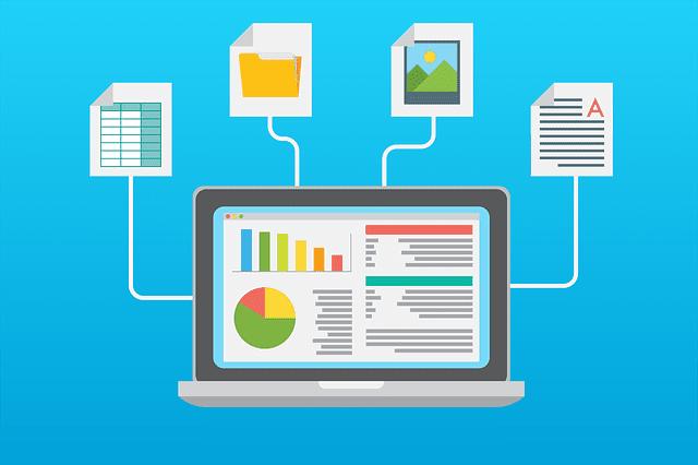ESG 경영을 위한 기준정보 관리체계 수립의 필요성