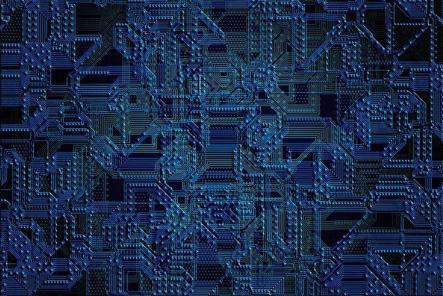 반도체 설계 자동화의 핵심, EDA(Electronic Design Automation)  트렌드